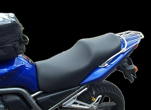 YamahaFazer1000